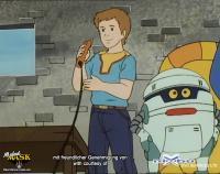 M.A.S.K. cartoon - Screenshot - Follow The Rainbow 009