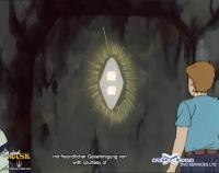 M.A.S.K. cartoon - Screenshot - Follow The Rainbow 345