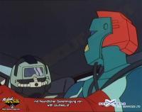 M.A.S.K. cartoon - Screenshot - Follow The Rainbow 589