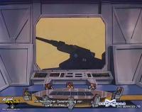 M.A.S.K. cartoon - Screenshot - Video VENOM 280