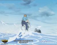 M.A.S.K. cartoon - Screenshot - Follow The Rainbow 314