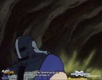 M.A.S.K. cartoon - Screenshot - Follow The Rainbow 574