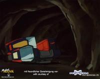 M.A.S.K. cartoon - Screenshot - Follow The Rainbow 616