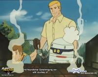 M.A.S.K. cartoon - Screenshot - Follow The Rainbow 689