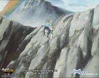 M.A.S.K. cartoon - Screenshot - Follow The Rainbow 331