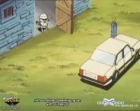 M.A.S.K. cartoon - Screenshot - Follow The Rainbow 221