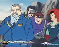 M.A.S.K. cartoon - Screenshot - Follow The Rainbow 370