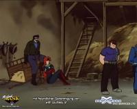 M.A.S.K. cartoon - Screenshot - Follow The Rainbow 186
