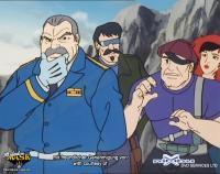 M.A.S.K. cartoon - Screenshot - Follow The Rainbow 371