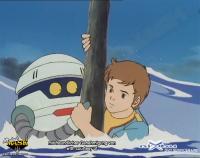 M.A.S.K. cartoon - Screenshot - Follow The Rainbow 281
