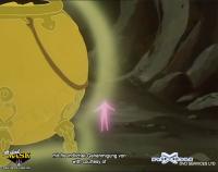 M.A.S.K. cartoon - Screenshot - Follow The Rainbow 626