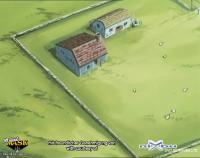 M.A.S.K. cartoon - Screenshot - Follow The Rainbow 678