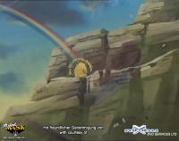 M.A.S.K. cartoon - Screenshot - Follow The Rainbow 087