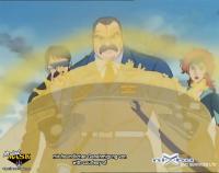 M.A.S.K. cartoon - Screenshot - Follow The Rainbow 379