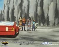 M.A.S.K. cartoon - Screenshot - Follow The Rainbow 608