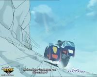 M.A.S.K. cartoon - Screenshot - Follow The Rainbow 520