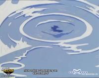 M.A.S.K. cartoon - Screenshot - Follow The Rainbow 268