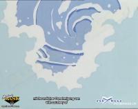 M.A.S.K. cartoon - Screenshot - Follow The Rainbow 267