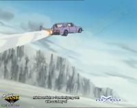 M.A.S.K. cartoon - Screenshot - Follow The Rainbow 594