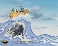 M.A.S.K. cartoon - Screenshot - Follow The Rainbow 250