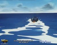 M.A.S.K. cartoon - Screenshot - Follow The Rainbow 650