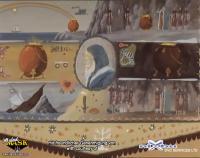 M.A.S.K. cartoon - Screenshot - Follow The Rainbow 433