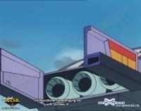 M.A.S.K. cartoon - Screenshot - Follow The Rainbow 591