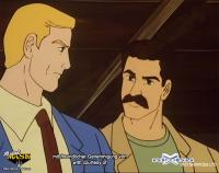 M.A.S.K. cartoon - Screenshot - Follow The Rainbow 416