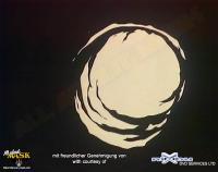 M.A.S.K. cartoon - Screenshot - Video VENOM 463
