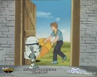 M.A.S.K. cartoon - Screenshot - Follow The Rainbow 232
