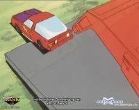 M.A.S.K. cartoon - Screenshot - Follow The Rainbow 395