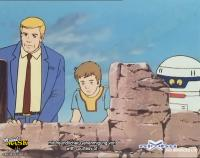 M.A.S.K. cartoon - Screenshot - Follow The Rainbow 142