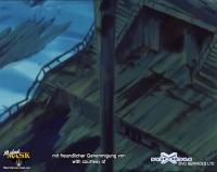 M.A.S.K. cartoon - Screenshot - Follow The Rainbow 284