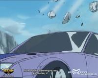 M.A.S.K. cartoon - Screenshot - Follow The Rainbow 518