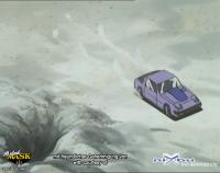 M.A.S.K. cartoon - Screenshot - Follow The Rainbow 590