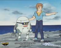 M.A.S.K. cartoon - Screenshot - Follow The Rainbow 334