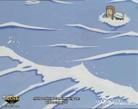 M.A.S.K. cartoon - Screenshot - Follow The Rainbow 265