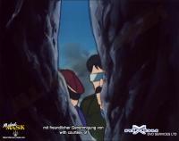 M.A.S.K. cartoon - Screenshot - Follow The Rainbow 385