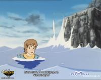 M.A.S.K. cartoon - Screenshot - Follow The Rainbow 273