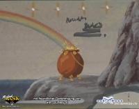 M.A.S.K. cartoon - Screenshot - Follow The Rainbow 427
