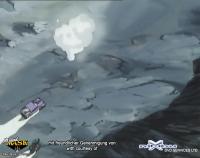 M.A.S.K. cartoon - Screenshot - Follow The Rainbow 517