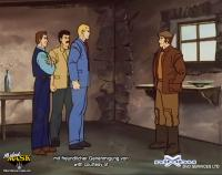 M.A.S.K. cartoon - Screenshot - Follow The Rainbow 409