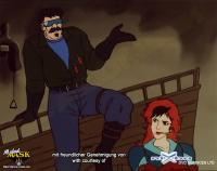 M.A.S.K. cartoon - Screenshot - Follow The Rainbow 188