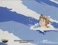 M.A.S.K. cartoon - Screenshot - Follow The Rainbow 254