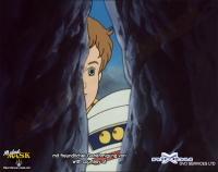 M.A.S.K. cartoon - Screenshot - Follow The Rainbow 352