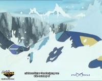 M.A.S.K. cartoon - Screenshot - Follow The Rainbow 646