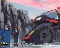 M.A.S.K. cartoon - Screenshot - Follow The Rainbow 448