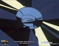 M.A.S.K. cartoon - Screenshot - Follow The Rainbow 537