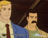 M.A.S.K. cartoon - Screenshot - Follow The Rainbow 415