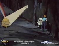 M.A.S.K. cartoon - Screenshot - Follow The Rainbow 353